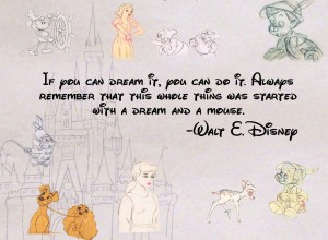 if_you_can_dream_it_you_can_do_it_walt_disney_quote_wallpaper__yvt2