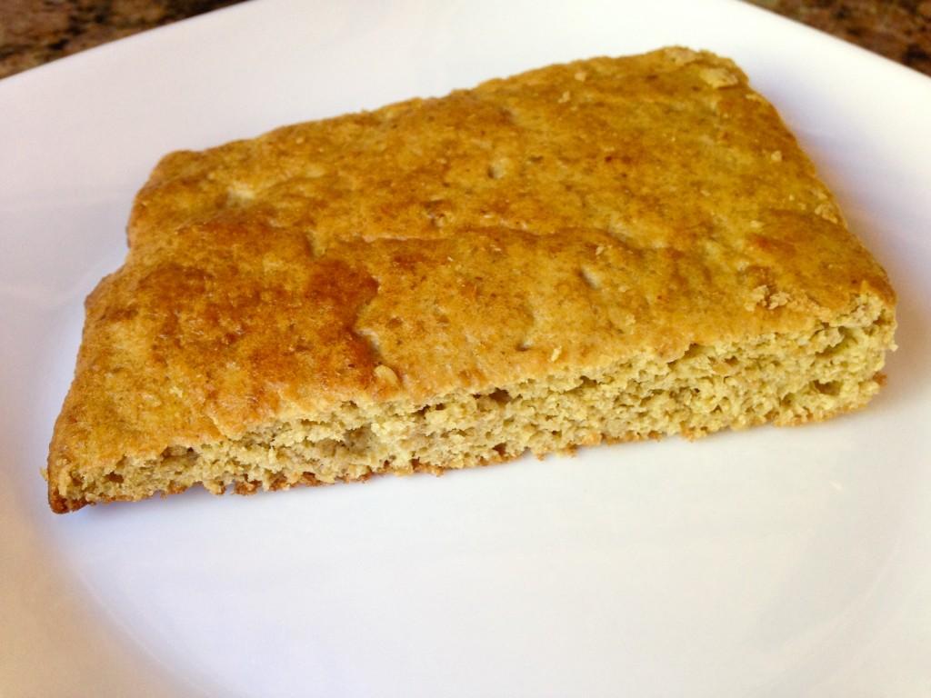 gluten free bread 2