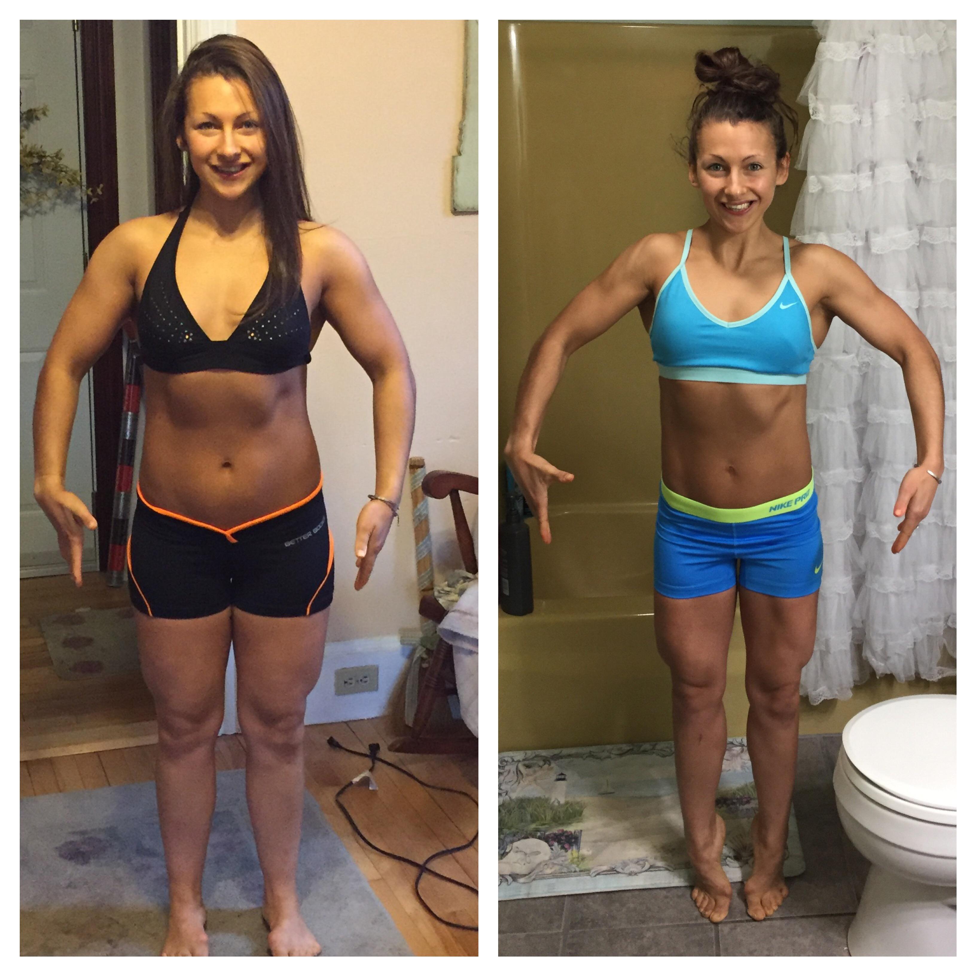 Success Story: Adriana Aceto